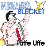 Tuffe Uffe / M'adams julsång